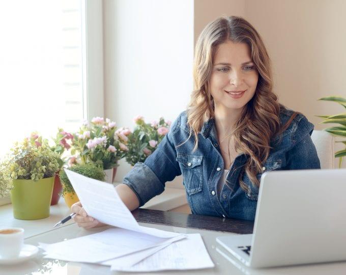 Persoonlijke beoordelingen door audits