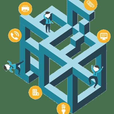 Contractables partner Inkoop audit onderwijs