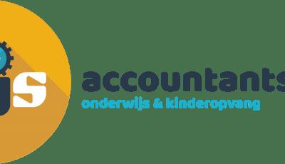 Wijs accountants partner Financiële audit Onderwijs