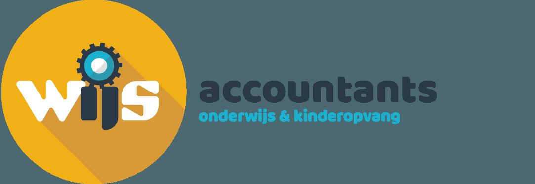 logo_wijsaccountants